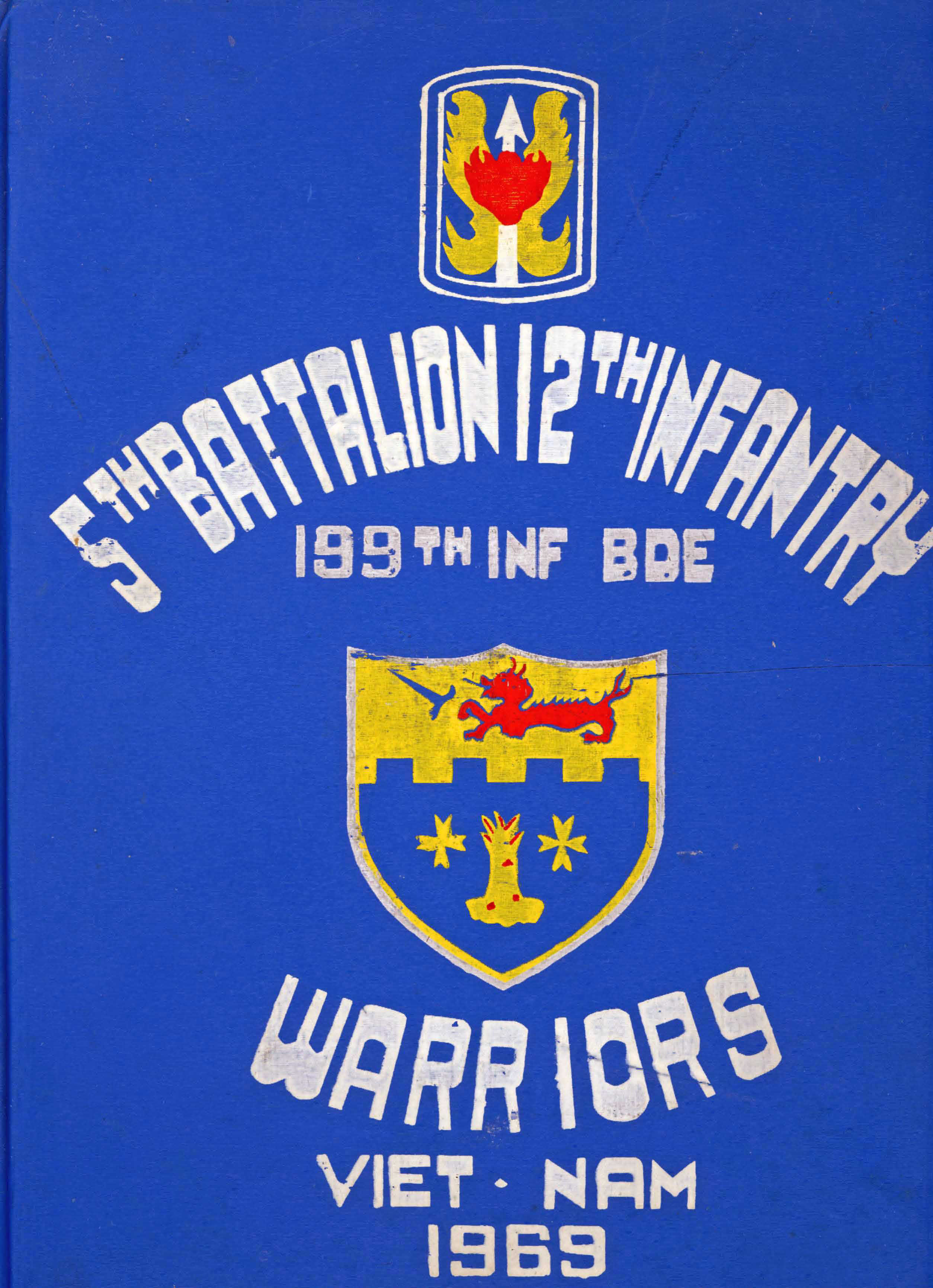 http://s415.photobucket.com/albums/pp235/199LIB/5-12th%20Infantry%20Yearbook%201969/